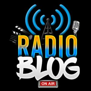 Il nostro Blog!
