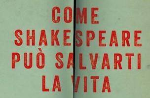 Come Shakespeare può salvarti la vita: la tempesta di Sasà – Salvatore Striano